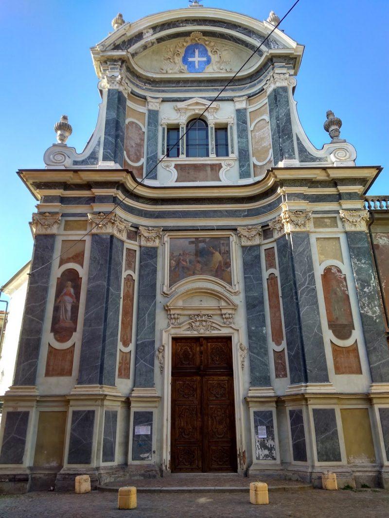 facciata-dlla-chiesa